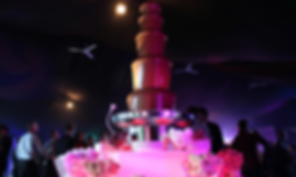 chocolate-fountain-image-6.png
