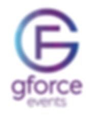GForceFinalLogoWhiteJPG-01.jpg