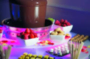 chocolate-fountain-and-dips.jpg