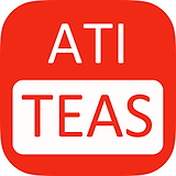 TEAS EXAMS.png