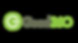 Good360-Logo-.png