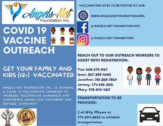 COVID 19 vaccine campaign.PNG