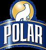 PolarLogo.png