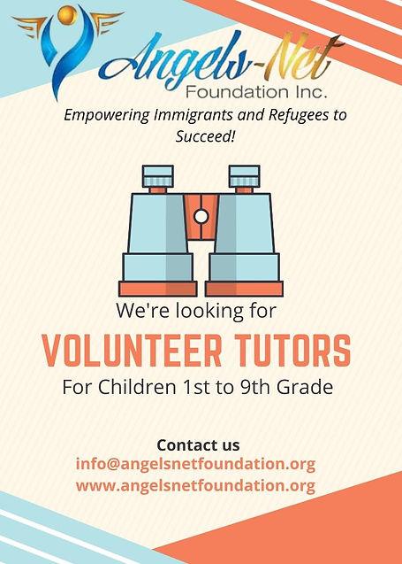 Volunteer Tutors.jpg