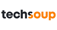 TECHSOUP.png