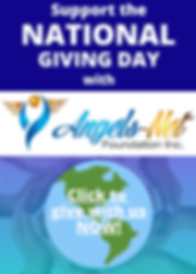 Day of Giving.png