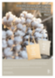 Poster_Nicole_70x100_neues Visual_Starts