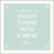 Instagram Images_3 Dezember 2019_#10_72