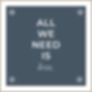 Instagram Images_2 December 2019_ALL WE