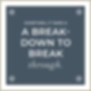 Instagram Images_12 December 2019_72 dpi