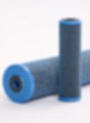Carbon, filtration, cartridge filter, filters, osmosis, water filtration, water filter
