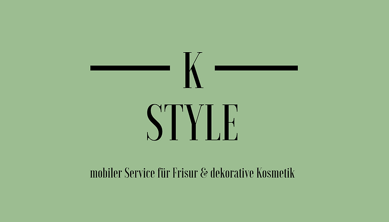 K-Style (2).png