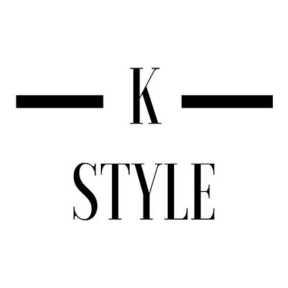 Logo K-Style