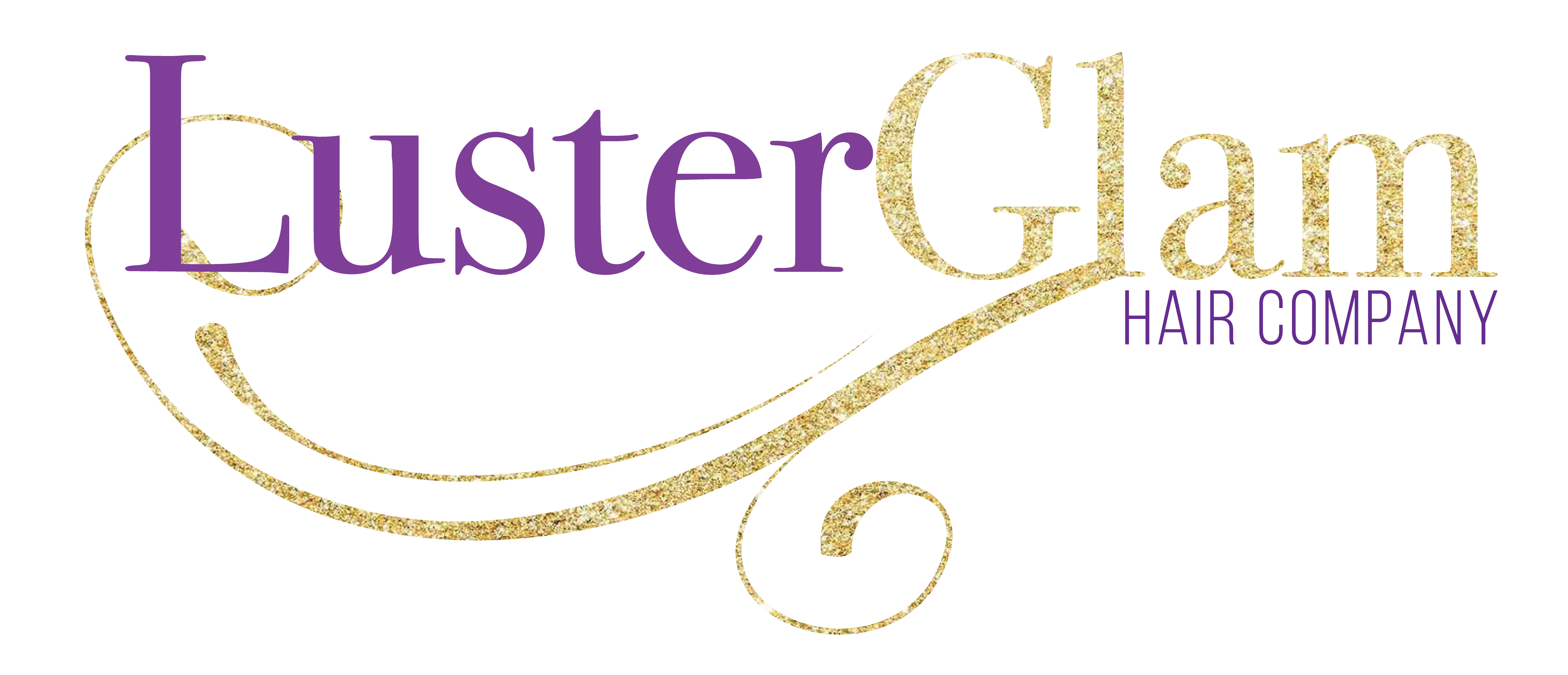 Luster-Glam-Hair-Company