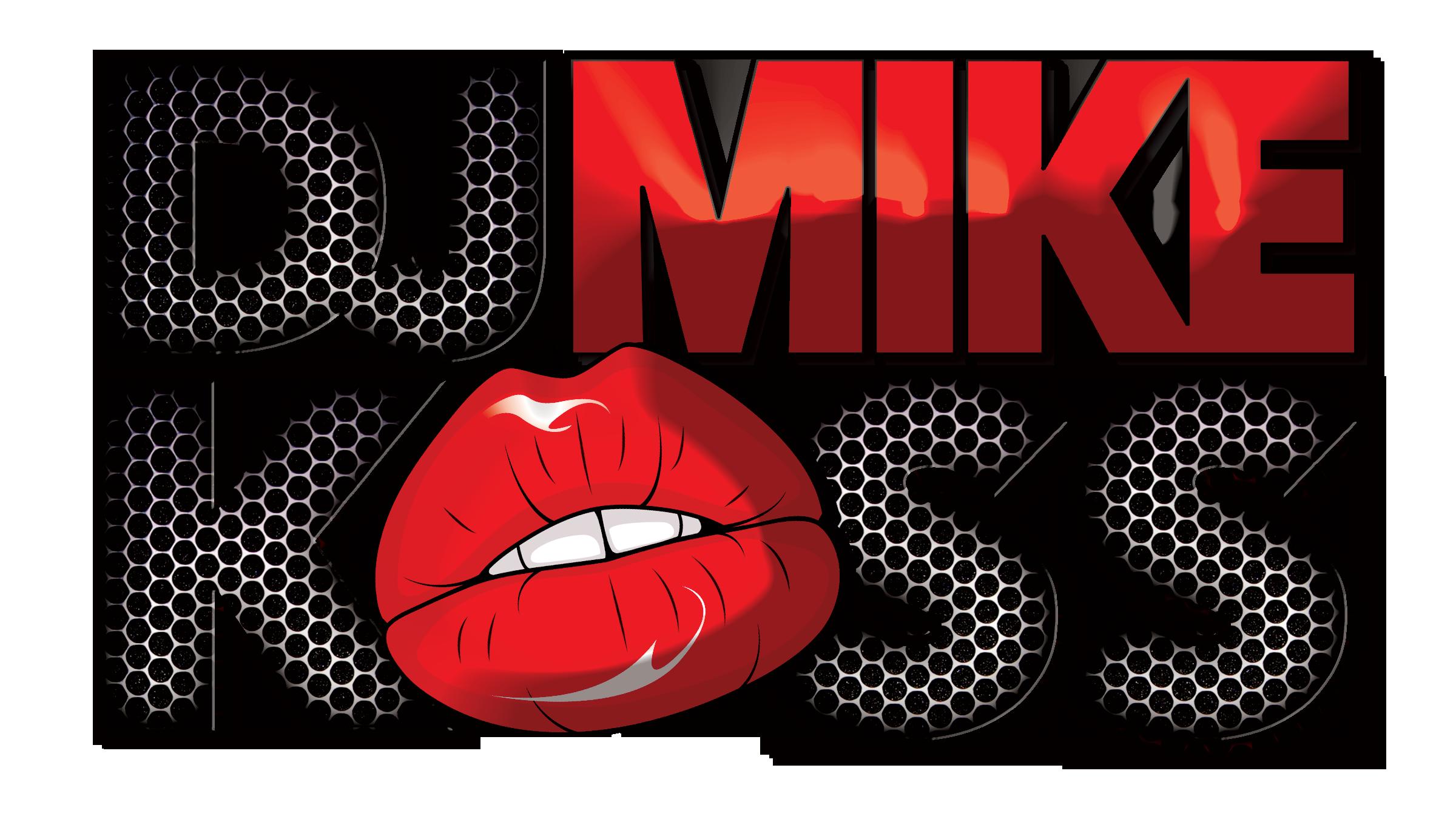 Kiss-FINAL-Logo