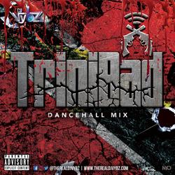 Trinibad