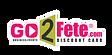 Go2Fete Logo.png