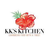 KKs-Kitchen-Logo-Thumbnail.jpg