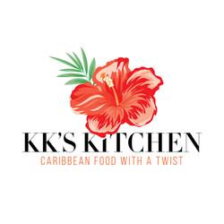 KKs-Kitchen-Logo-Thumbnail