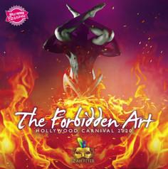 Forbidden Art Video.mp4