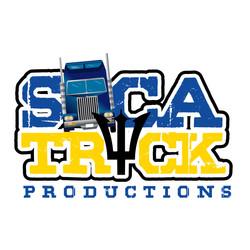 Soca-Truck-Logo-THUMBNAIL