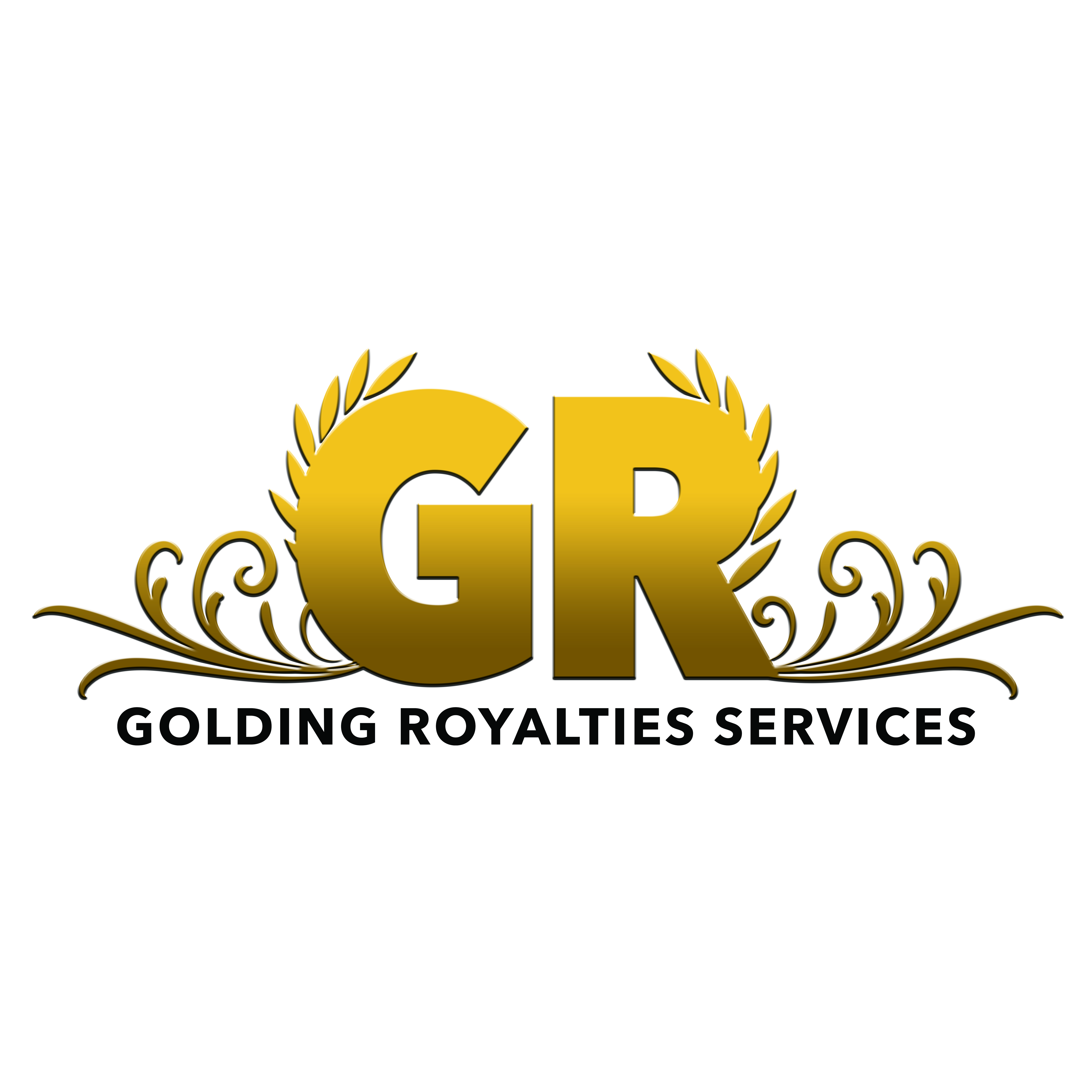 GRS Logo Thumbanil