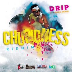 Trock Drip Chupidness.mp4