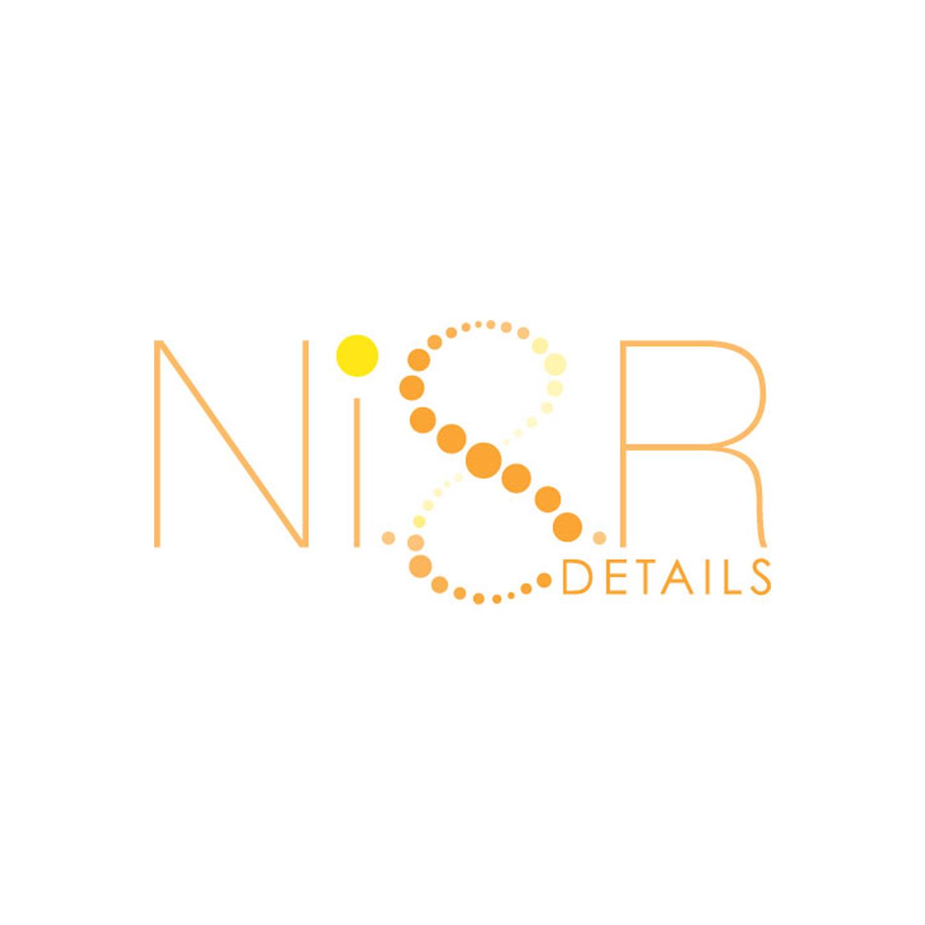 _NiSir-Details-Logo