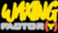 Waxing-FactorY-Logo.png