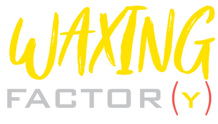 Waxing-FactorY-Logo.png