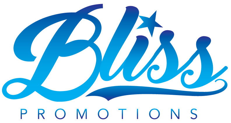 Bliss-Blue-Flat