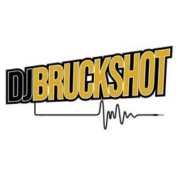 Brukshot-Logo-Thumbnail