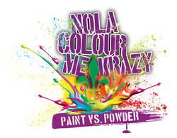 Nola-Colour-MK-Logo