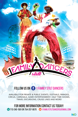 Family-Dancers-A