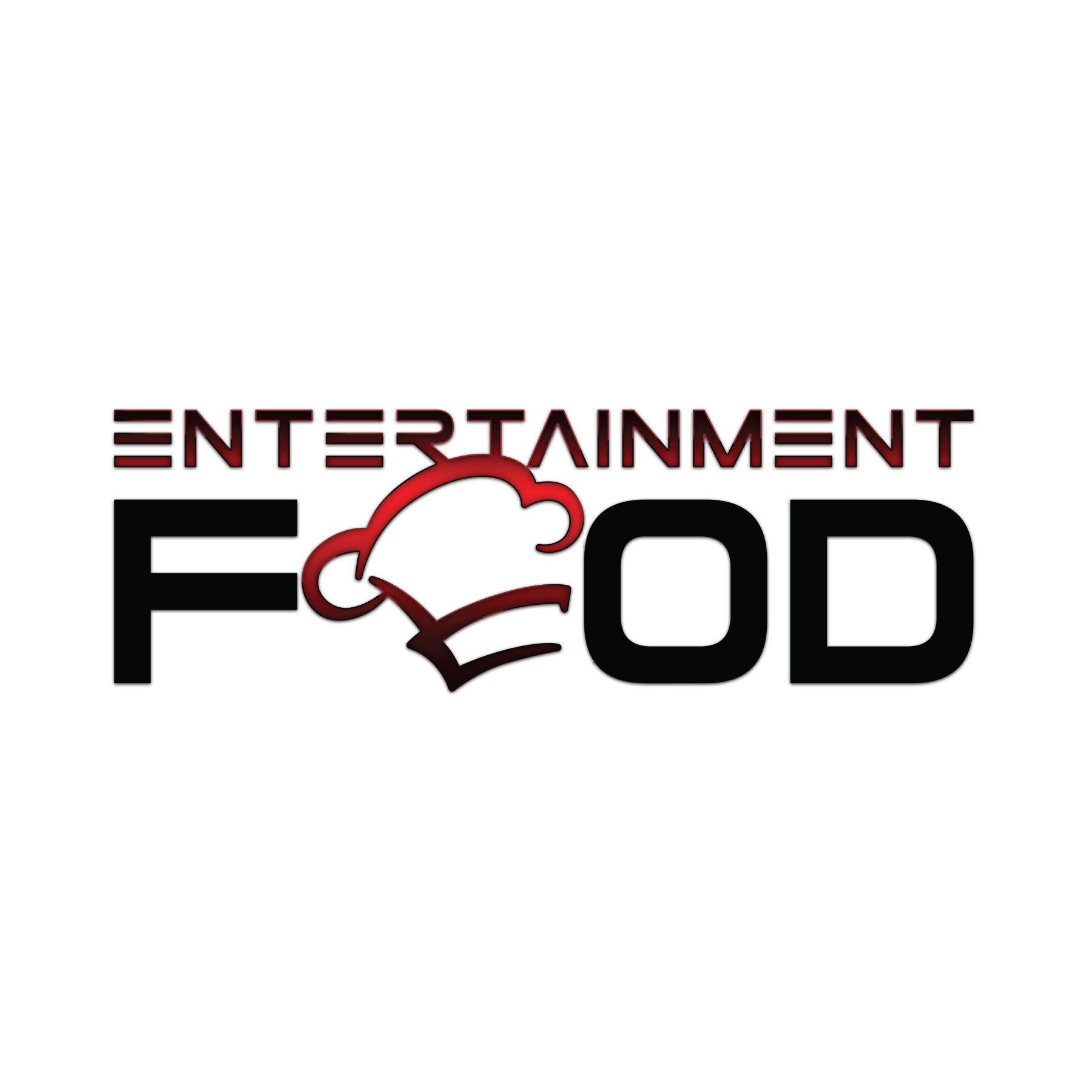 Entertainment Food
