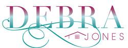 Fuschia-Teal-Swirl-Logo