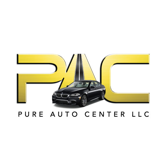 PURE-AUTO-CENTER-Thumbnail