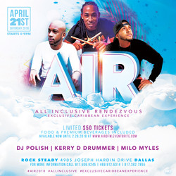 AIR-Spring-Insta-All-DJs-2018