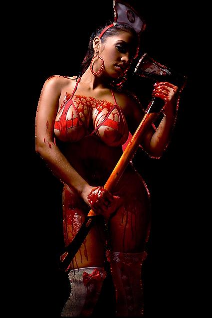 fade-woman.png