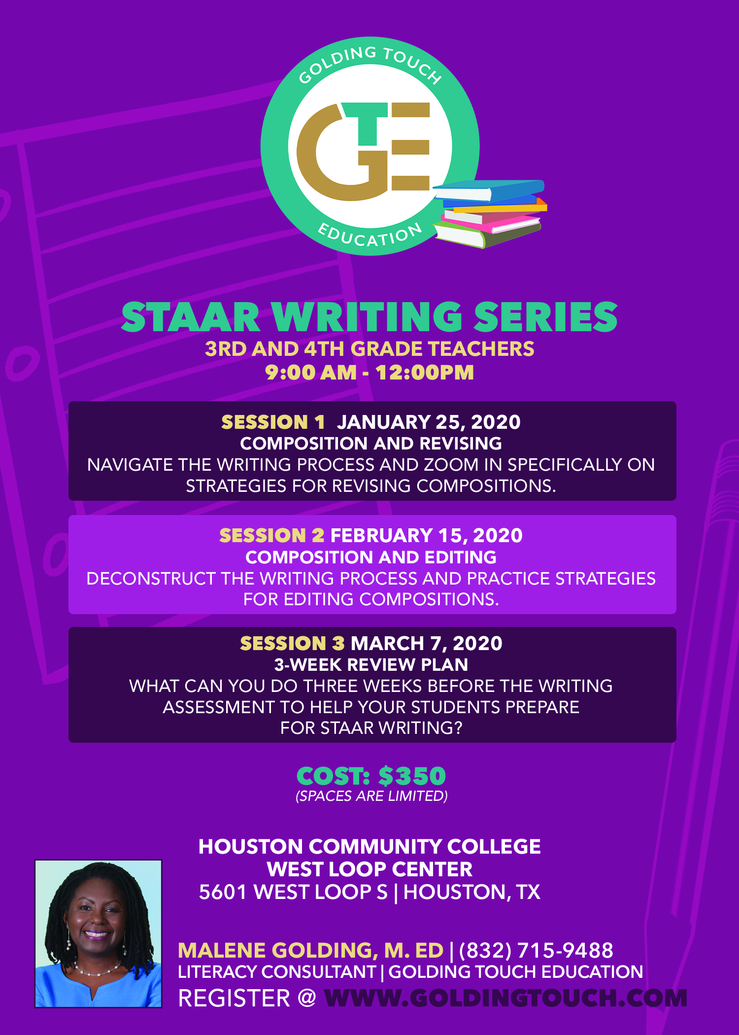 GTE Writing Flyer copy copy