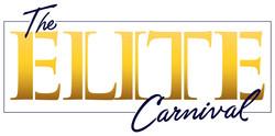 The-Elite-Carnival-Final