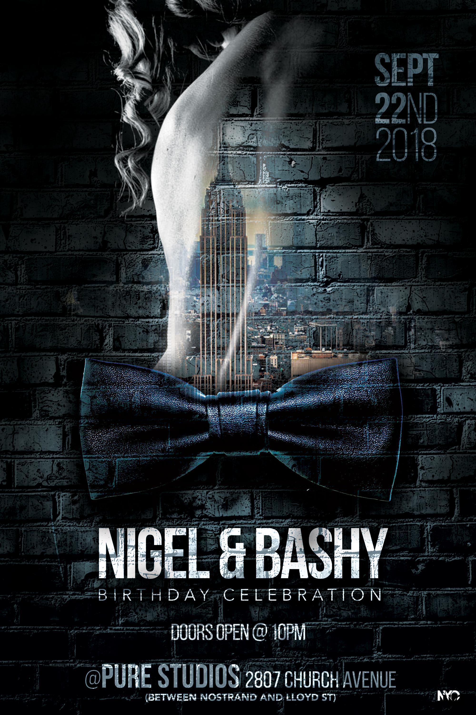 Nigel-&-Bashy-4