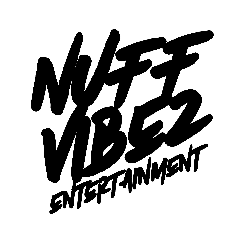 Nuff-Vibez-Final