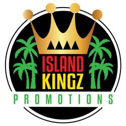 Island-Kingz-Promo