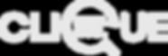 Clique Logo White.png