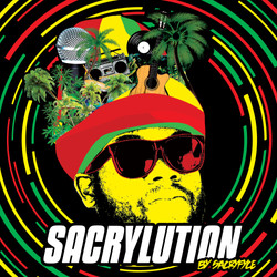 Sacrylution-Final