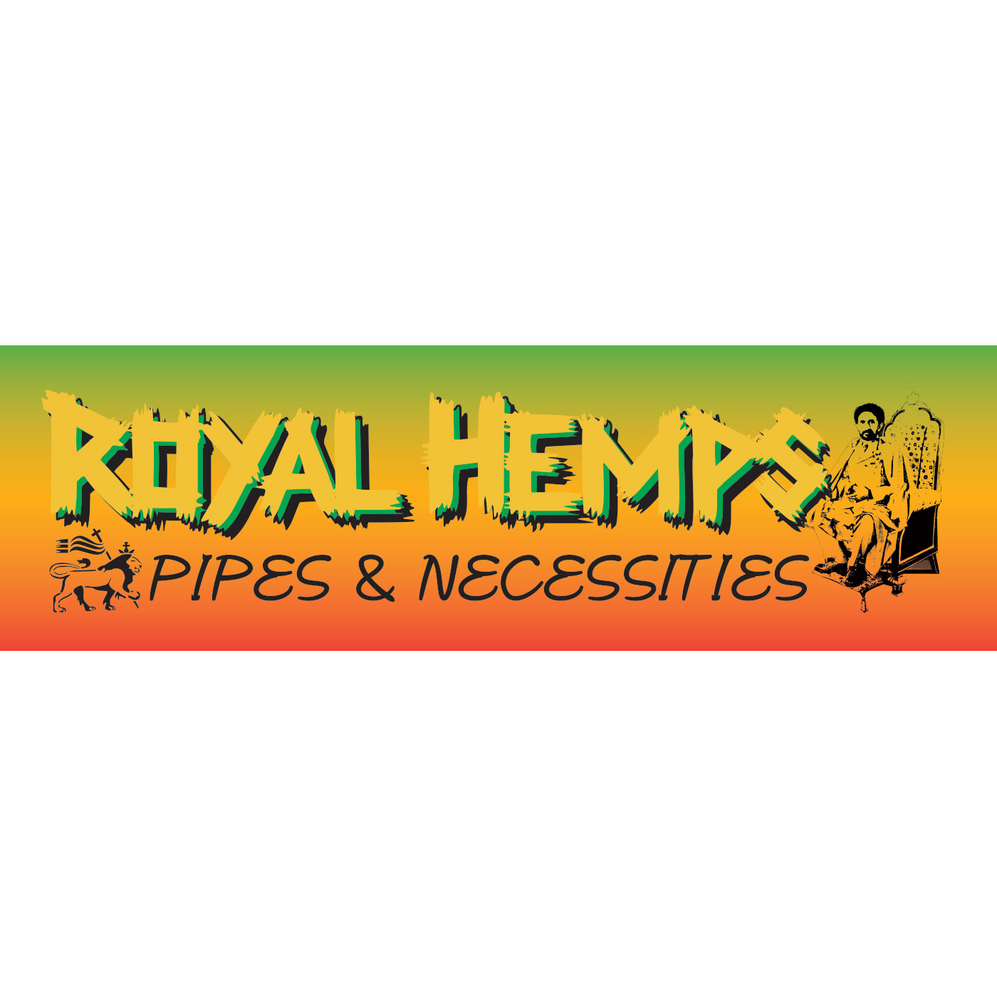 Royal-Hemps-Logo