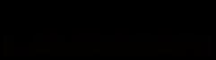 Lavaman-logo1-name.png
