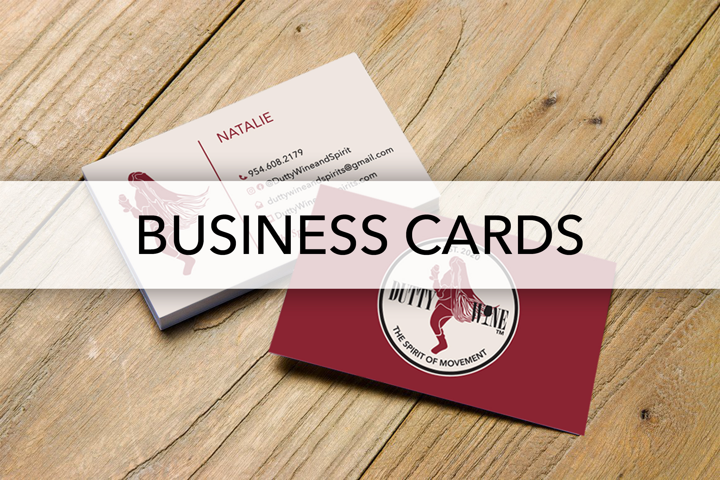 NYO BUSINESS CARDS copy