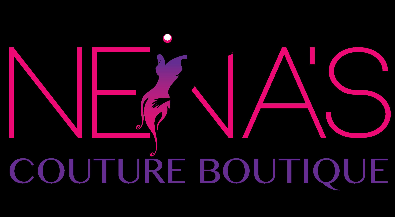 Final-Logo-2017